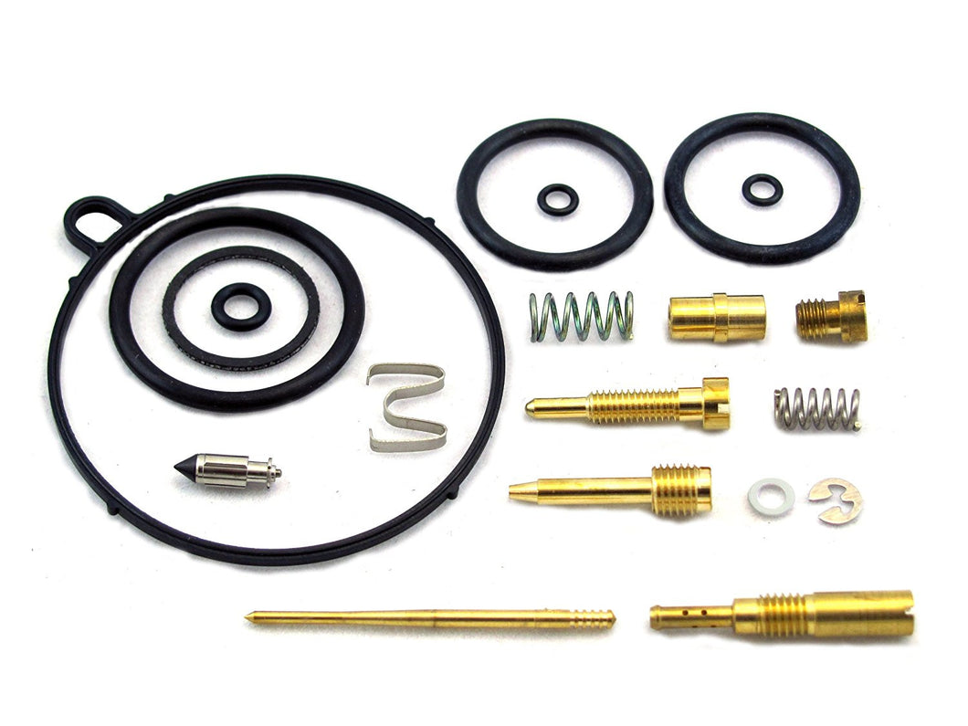 FC03041 Carburetor Rebuild Kit for Honda TRX90