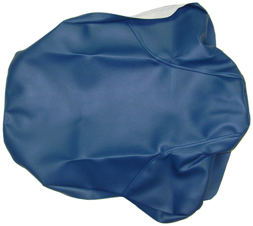 Seat Cover for Honda TRX70 86-87