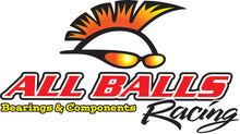 All Balls Ball Joint Kit - No. 142-1015