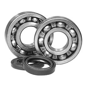 TRX70 TRX 90 Crankshaft  Bearing Seal Set