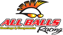 All Balls Ball Joint Kit - No. 142-1009