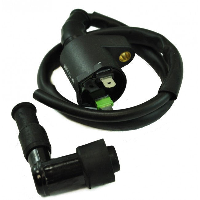 Ignition Coil Honda ATV 1985-2014