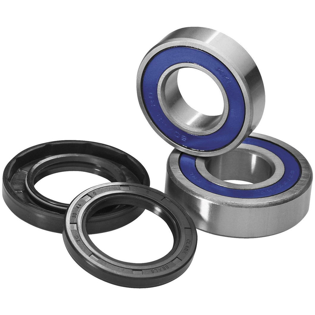 ARCTIC CAT  Front Wheel Bearings