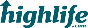 Highlife.com Logo