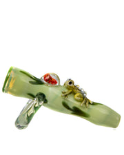 Toad Chillum