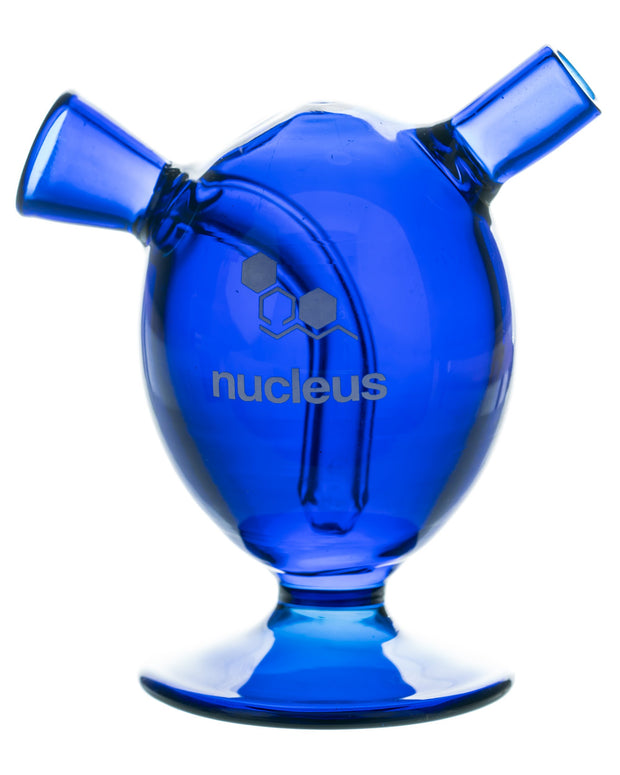 Blue Jay Bubbler