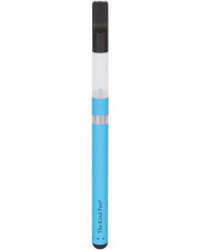 """Slim"" Oil Vape Pen"