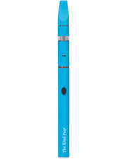 """Slim"" Wax Vaporizer Pen"