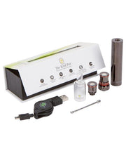 """Dream"" Vaporizer Pen Kit"