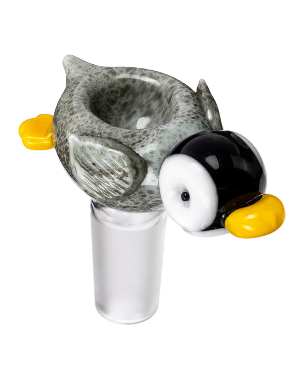 """Happy Feet"" Penguin Bowl"