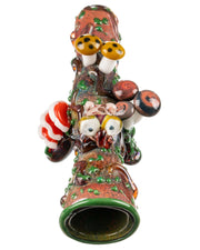 Hootie the Owl Chillum