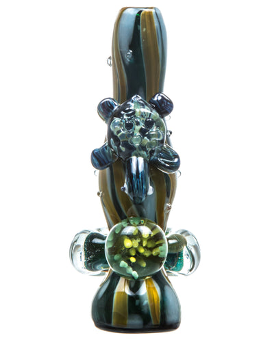 Sea Turtle Chillum