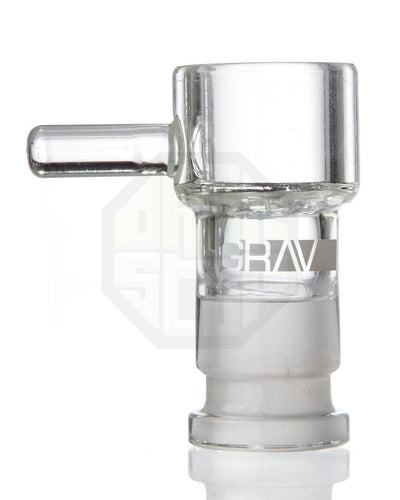 Grav Labs - Female Octobowl