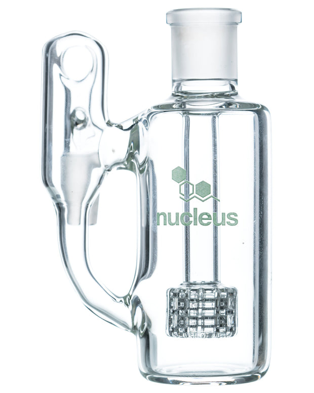 18mm nucleus glass ashcatcher