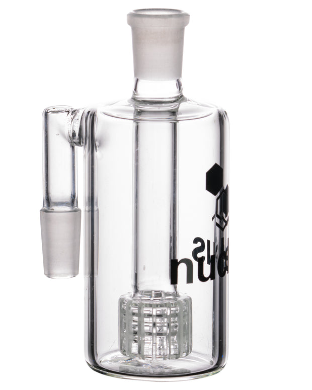 Matrix Perc Ashcatcher