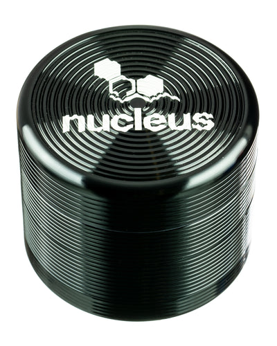 Medium Four Piece Herb Grinder