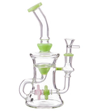 Cross Perc Klein Incycler