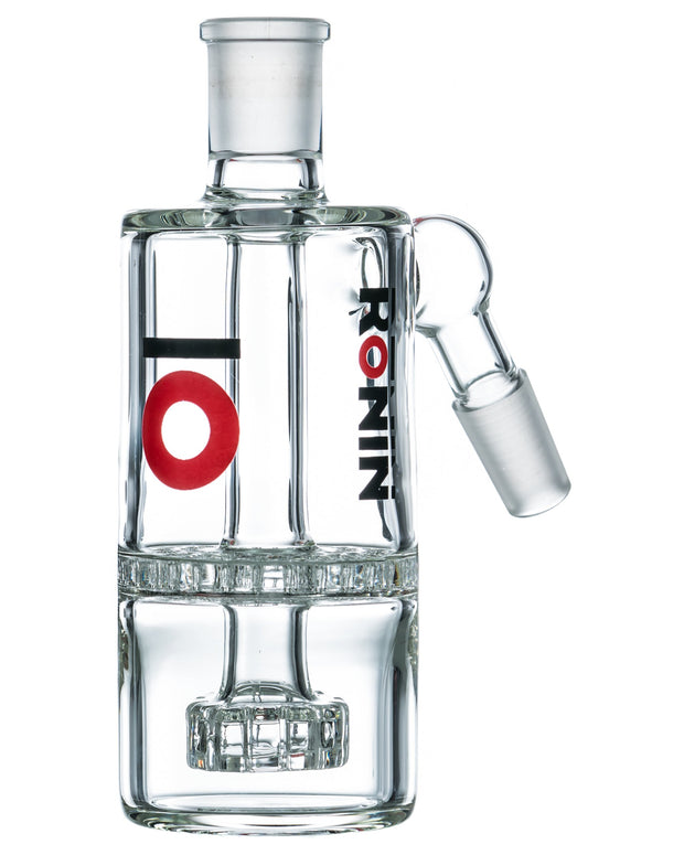 Ronin Glass Ashcatcher