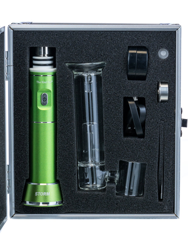 Storm Bubbler Kit