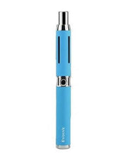 Blue Evolve-C Vaporizer Pen