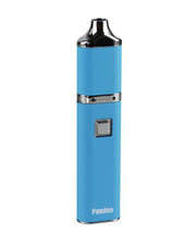 Blue Pandon Vaporizer