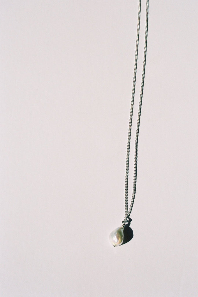MARS Betty Necklace