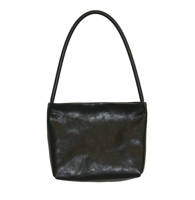 Georgia Jay Little Ombra - Black