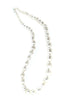 Holly Ryan Classic Pearl Strand Necklace