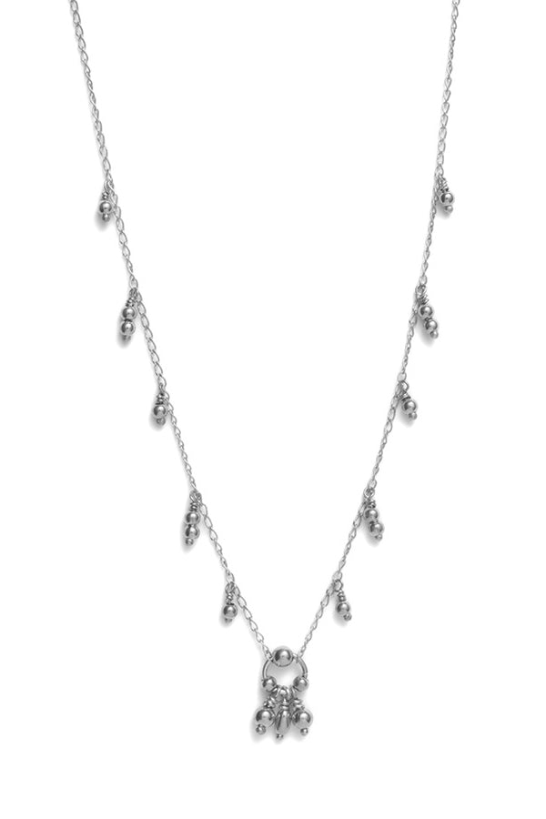 Falon Necklace