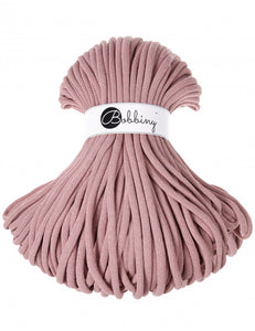 NÝTT - Bobbiny Jumbo 9mm - Blush