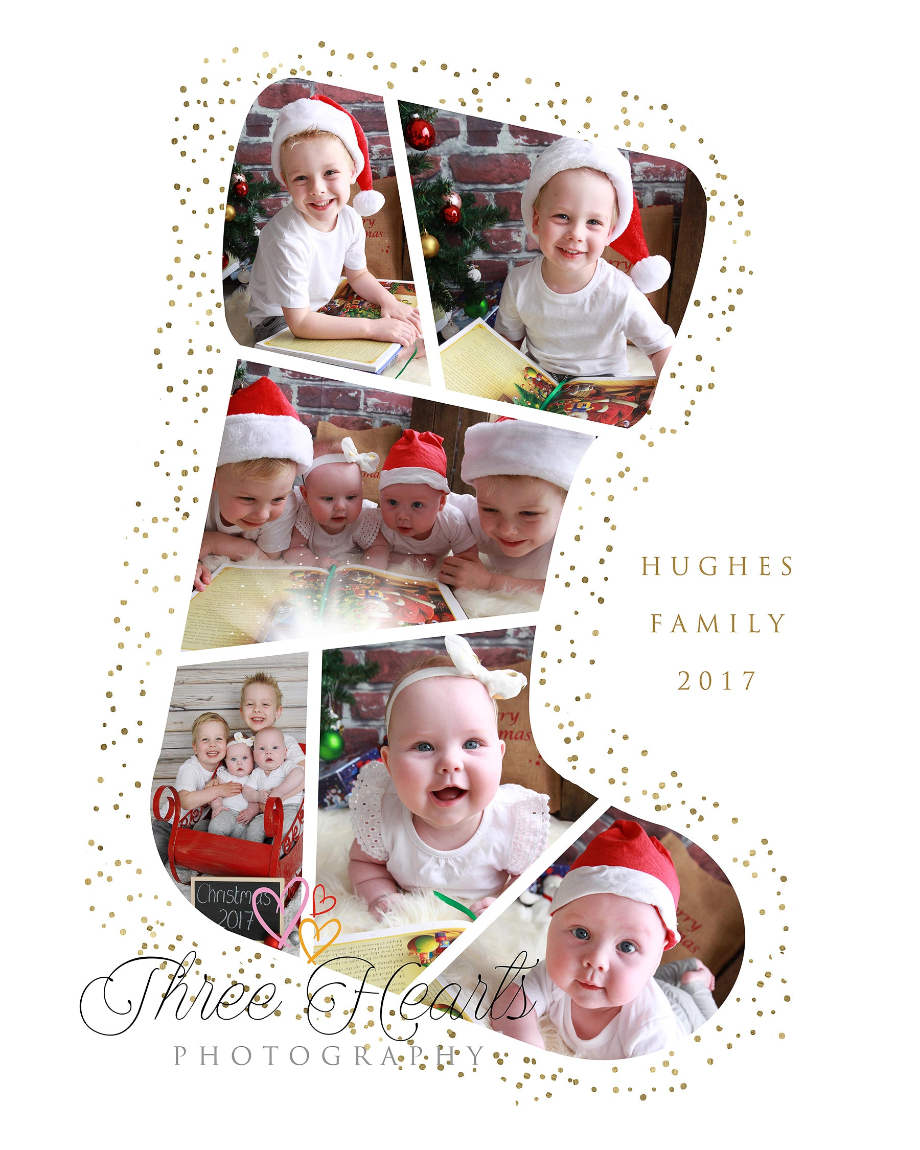 Christmas Mini Sessions Are Coming!