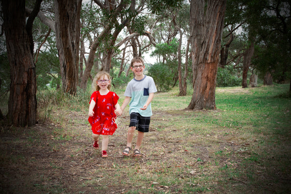 6 Free Entertainment Ideas For Your Family in the South Eastern Suburbs – Three Hearts Photography, Family Portrait Photographer