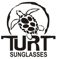 Turt Sunglasses