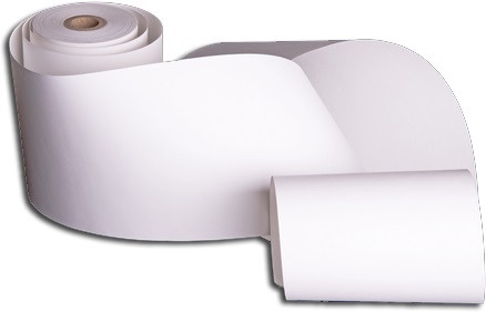 Thermal Receipt Paper (#920)