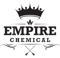 Empire Chemical