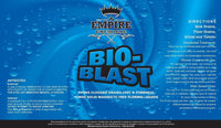 Bio-Blast - Empire Chemical