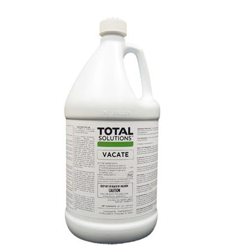 Vacate Non-Selective Herbicide - Empire Chemical