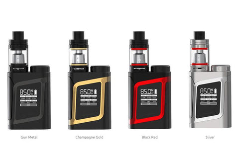 Smok Alien Mini AL85 kit