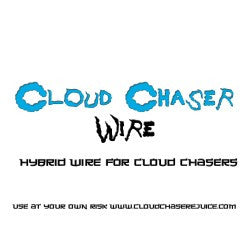 Cloud Chaser Wire