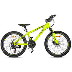 Surge Mountain Bike 13