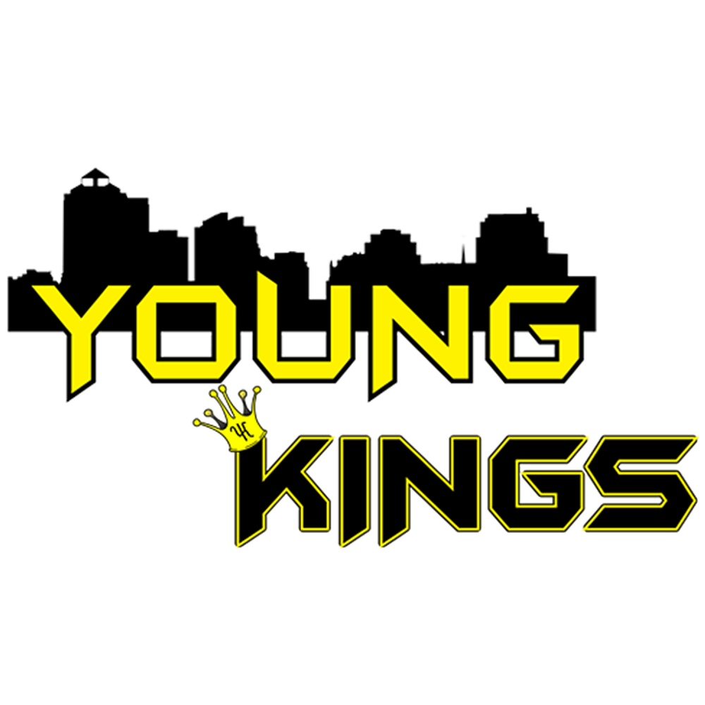 Young Kings, LLC