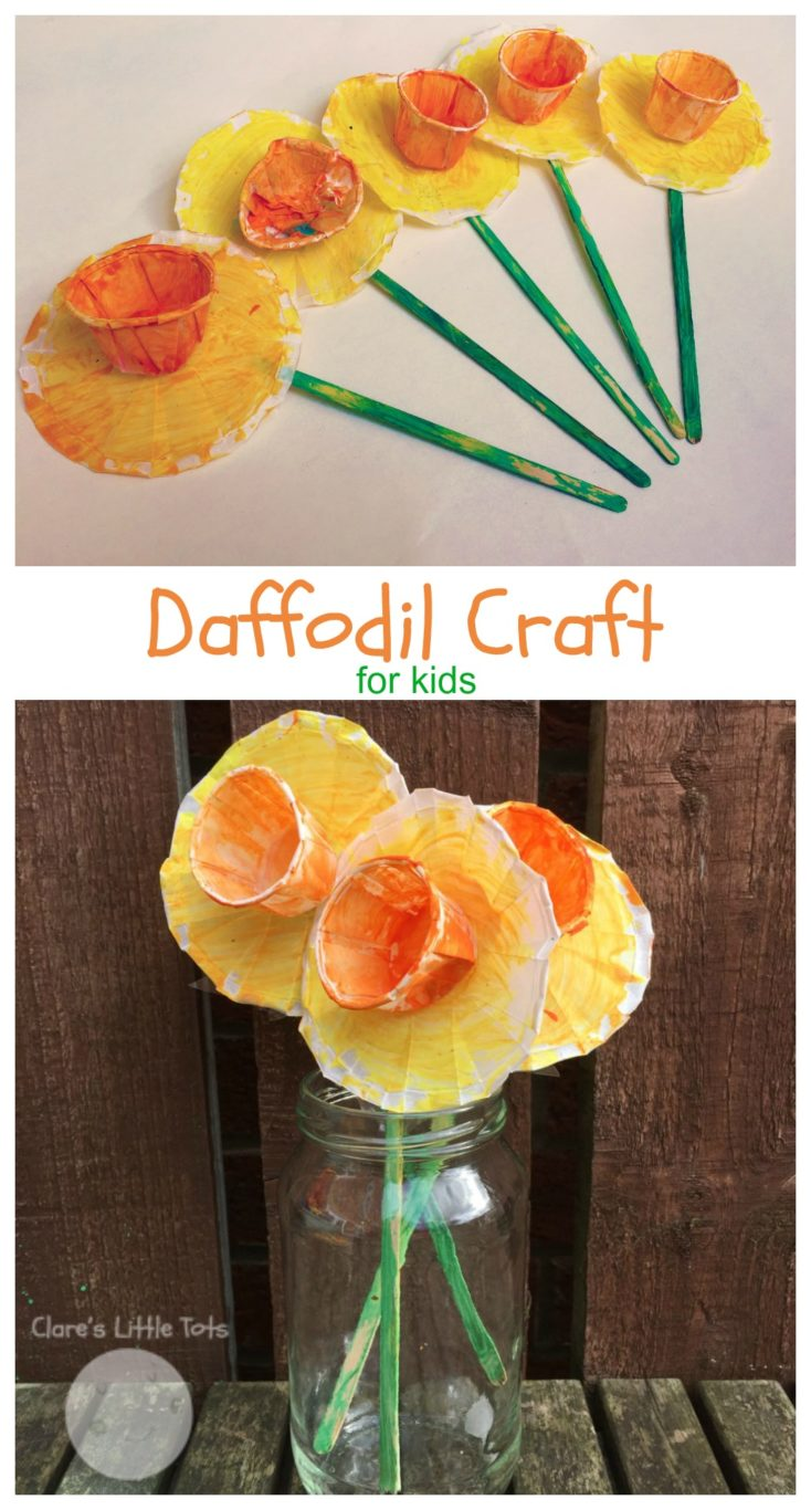 daffodil-craft-idea-for-toddlers-and-preschoolers--734x1366