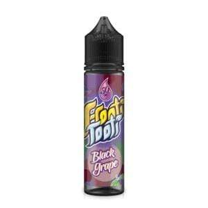 Frooti Tooti Black Grape 50ml