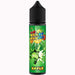 Krazy Fruits - Apple 50ml