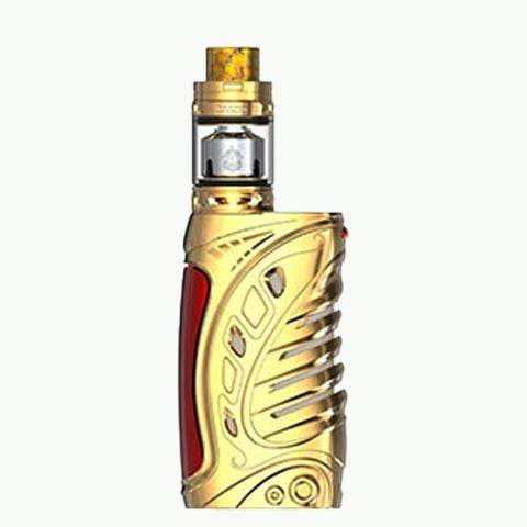 Smok A Priv Kit