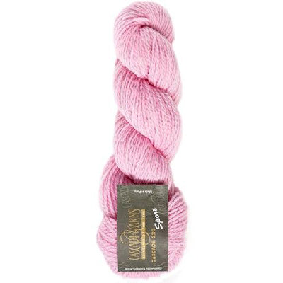 Cascade 220 Sport Weight
