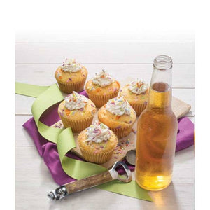 Celebration Cake Beer Cake Mix