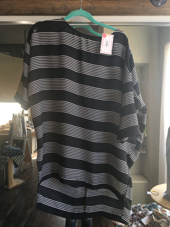 Maternity Large Top