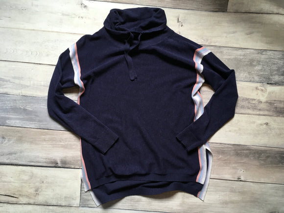 United Sweater Small