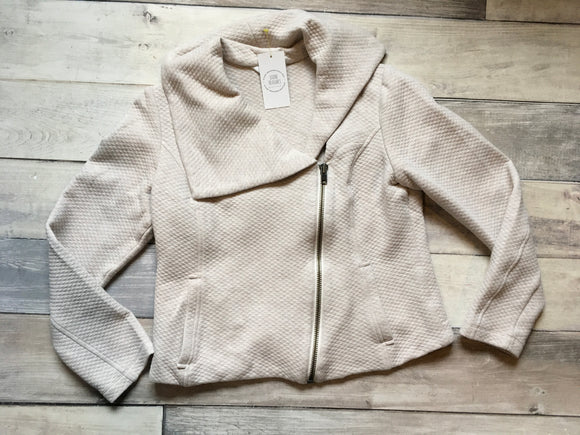 Cabi Jacket Medium